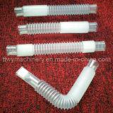 単一の壁の波形の管の放出機械(SJ65/28)