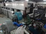 De Machine van de Druk van Flexo van de hoge snelheid (fm-1000C)