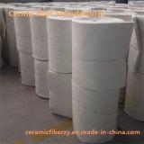 Mejor calidad Manta silicato de aluminio Needled 1600 manta de fibra cerámica