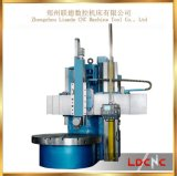 Verticale CNC van de Hoge Precisie van China Draaibank voor Verkoop Ck5116
