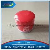 Filtro de petróleo brandnew MD001445 do motor da alta qualidade de Xtskt auto