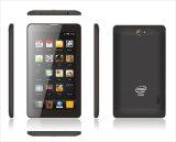 7 pollici 3G che chiamano la ROM 8g di RAM 1g del PC del ridurre in pani del Android 5.1 di WiFi mini computer portatile