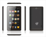 7 pulgadas 3G Wi-Fi Calling Android 5.1 Tablet PC RAM 1g ROM 8g mini ordenador portátil