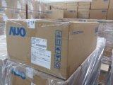 Nagelneues G070vvn01.2 7 Inch LCD-Überwachungsgerät-Preise