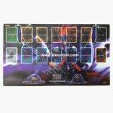 De Mat van het spel, de Mat van het Kaartspel, de RubberMat van het Spel