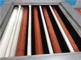 Lavage en verre de machines de nettoyage en verre et machine de séchage