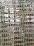 Röhrenspanplatten-Höhlung-Kern-Spanplatte