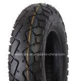 Motorrad-schlauchlose Reifen 130/90-10
