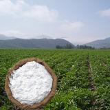 Grado Alimenticio Almidón de patata 25 kg / bolsa
