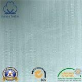 Poliestere & poli tessuto di Hbt del cotone per gli indumenti