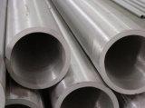 De Pijp van het roestvrij staal met Ce- Certificaat