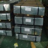 ASTM 표준 Dx51d+Z 일반적인 반짝이에 의하여 직류 전기를 통하는 강철 코일 가격
