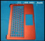 Präzisions-Aluminiumcomputer-Tastatur-Zeichnung