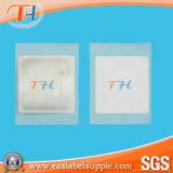 ISO15693 RFID het Etiket van het Etiket HF RFID