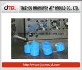 Muffe di plastica completamente automatica della protezione delle cavità di alta qualità 24