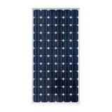Prix bas 300 watts de picovolte de panneau solaire monocristallin de module