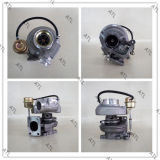 Turbocharger di He221W per Cummins 2835143 4956031