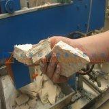 Máquina completamente automática de la prensa de filtro de membrana de 1500 series con precio competitivo