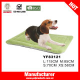 Cane Bed, Car Shaped Pet Bed per Dog (YF83121)