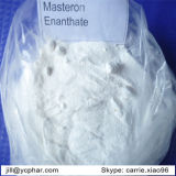 Injectie Dromostanolone Enanthate Steroid Masteron (CAS: 512-12-0)