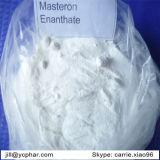 주입 Dromostanolone Enanthate 스테로이드 Masteron (CAS: 512-12-0)