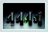 Lentes de la exploración de la F-Theta, lentes ópticas