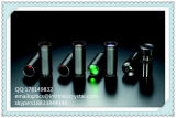 Lentilles de lecture de F-Thêta, lentilles optiques