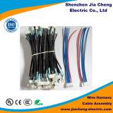 Conjunto de cabos elétricos e cabos elétricos Pd para peças personalizadas