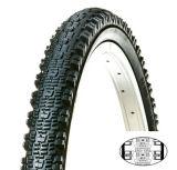 Fahrrad-Gummireifen 24X2.1 (54-507) China-Moutain in der Qualität