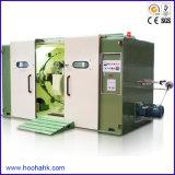 Paar-Torsion-Maschine + Aktivitäts-Profit 500 u. 630