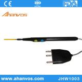 Устранимый карандаш Electrosurgical, многоразовый карандаш Electrosurgical, карандаш Electrosurgical Esu