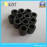 Ferrit-Ring-Magnet-gesinterter anisotroper Magnet mit Hochleistungs-