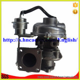 Turbo/Turbocharger para o motor 8970385180 de Isuzu