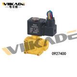 Wiikade 0927 Series 50/60Hz Air Solenoid Valve