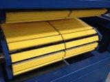 Extrusion de profil de plafond de PVC et chaîne de production