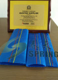 "Piccolo PVC Layflat Hose di Bore 1 "" - 5 "" Superior High Pressure per Irrigation/Industrial"