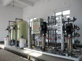 2000L/H小さい1つの段階ROの水処理システム