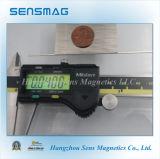 Stick-Permanent NdFeB N50 Magnete Lieferant