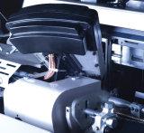 Telar de alta velocidad del estoque (RFRL30)