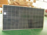 Низкая цена 300 PV ватт панели солнечных батарей модуля Monocrystalline