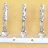 자동 2.5mm 철사 합성 단말기를 929975-1 전기 공급