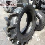 Gummireifen 14.9-24 des Traktor-R2 für Bauernhof-Reis-Bereich