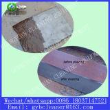 Nasser Sand-Bläser für Eisen-Platten-Rostbeseitigung-Lack-Abbau