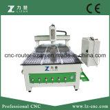 3D CNC Graveur en Snijder NM-481
