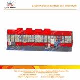 Versenkbare Pumpen-Automatisierungs-Montage-Maschine