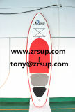 Bonne qualité Design Mode Cheap Hot Sales Waterproof, Sports Mat, gonflable Sup Board, Paddle Board