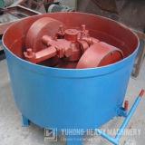 Стан лотка Yuhong влажный с низкой ценой и высоким качеством