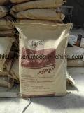 Goma xantana alta calidad para el aceite de lodo de perforación