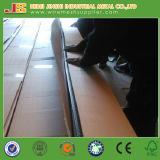 Protectores de la esquina de la protección de la pared del certificado 45*45m m del Ce, grano del ángulo del metal