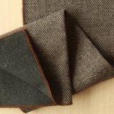 Prodotto intessuto poliestere acrilico del sofà di Linien